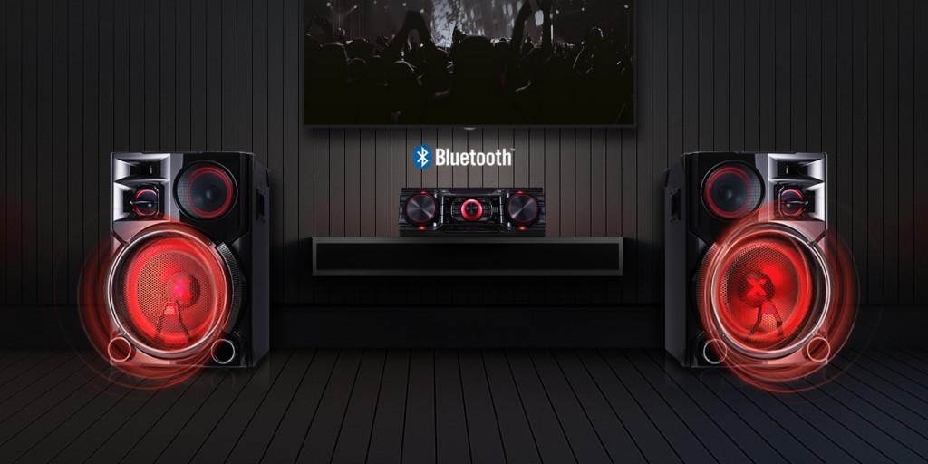 10_tv-sound-sync-d