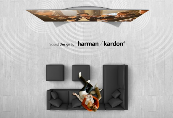 12_sound-designed-by-harman_kardon