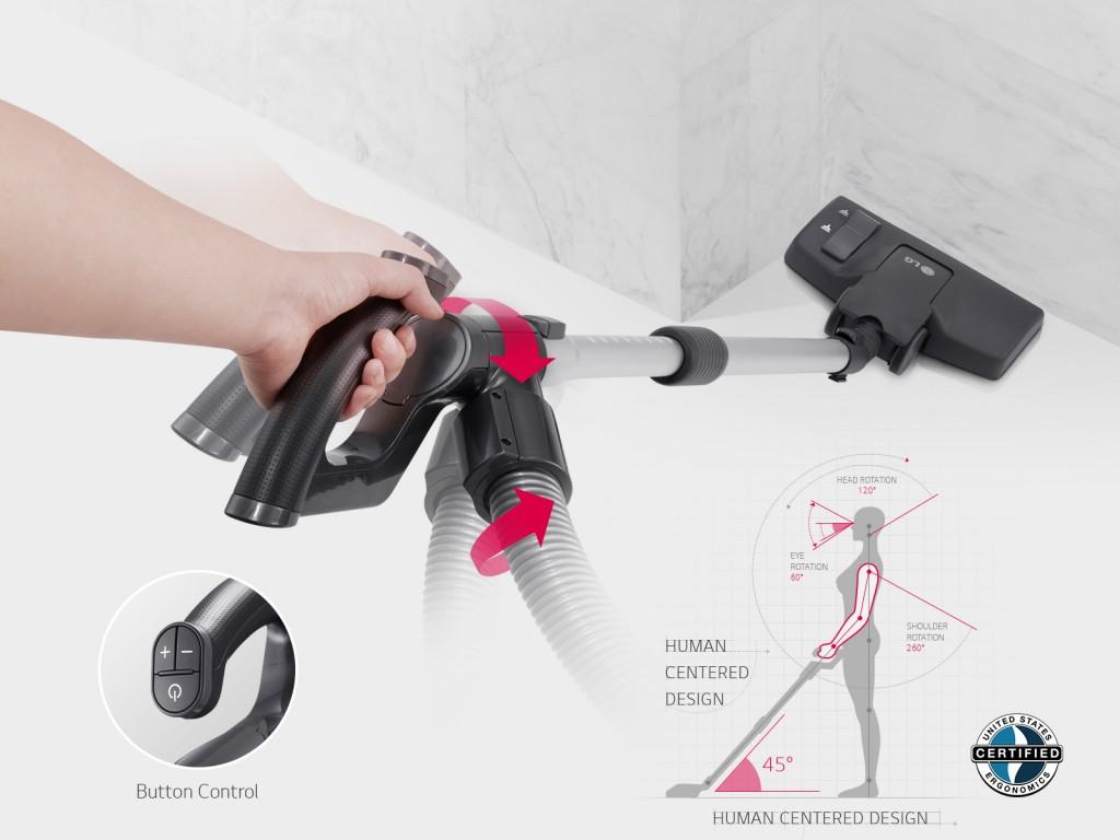ergonomic-handle_d