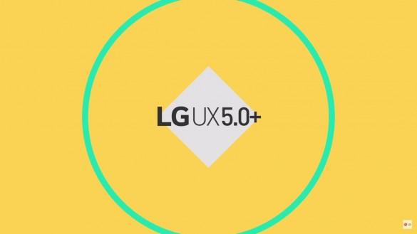 lg_ux_5-1600x900