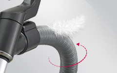 light-flexible-hose