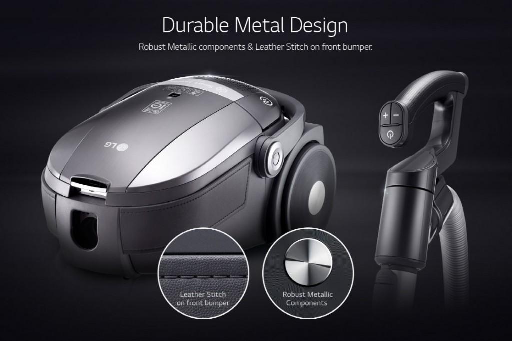 metal-design-2