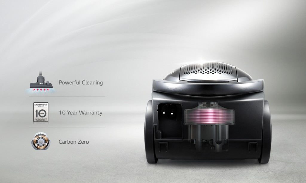 smart-inverter-motor2-0_d
