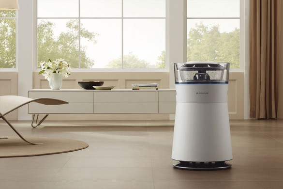 lg-signature-air-purifier-gallery-event-2-720x480-c