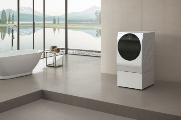 lg-signature-twin-wash-970x647-c