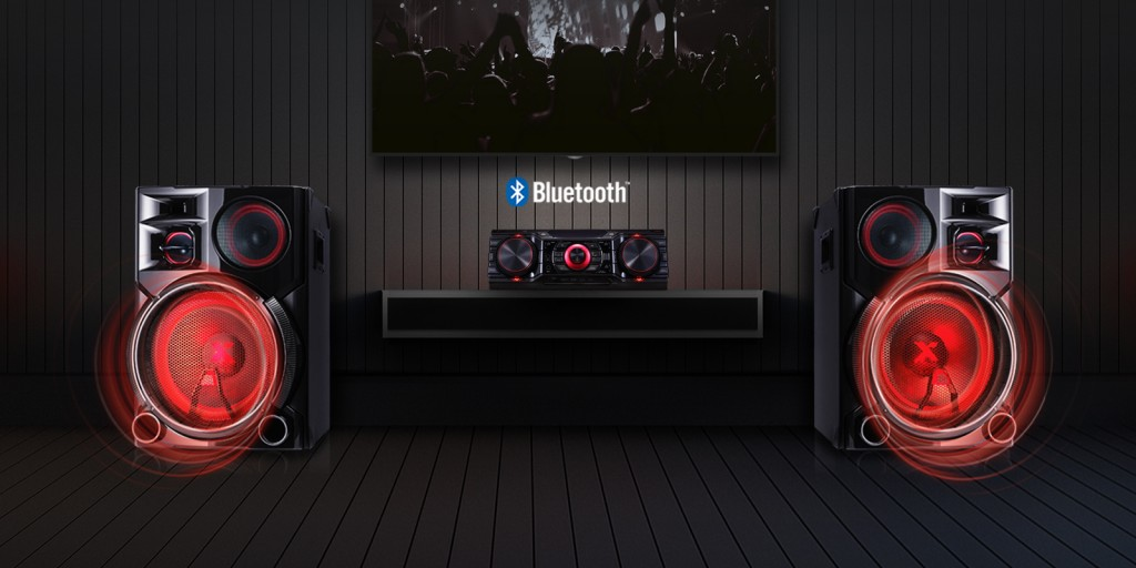 10_TV Sound Sync-D