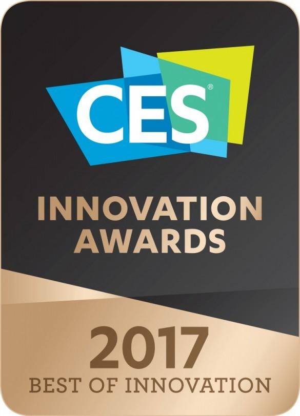 ces-innovation-award-1-738x1024