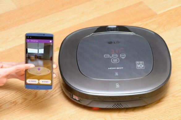 LG-HOM-BOT-UX-e1450677880180