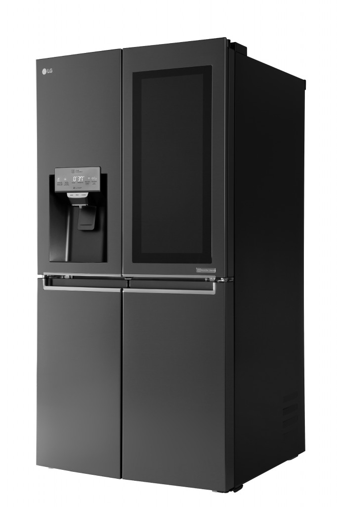 lg-smart-instaview-refrigerator-02
