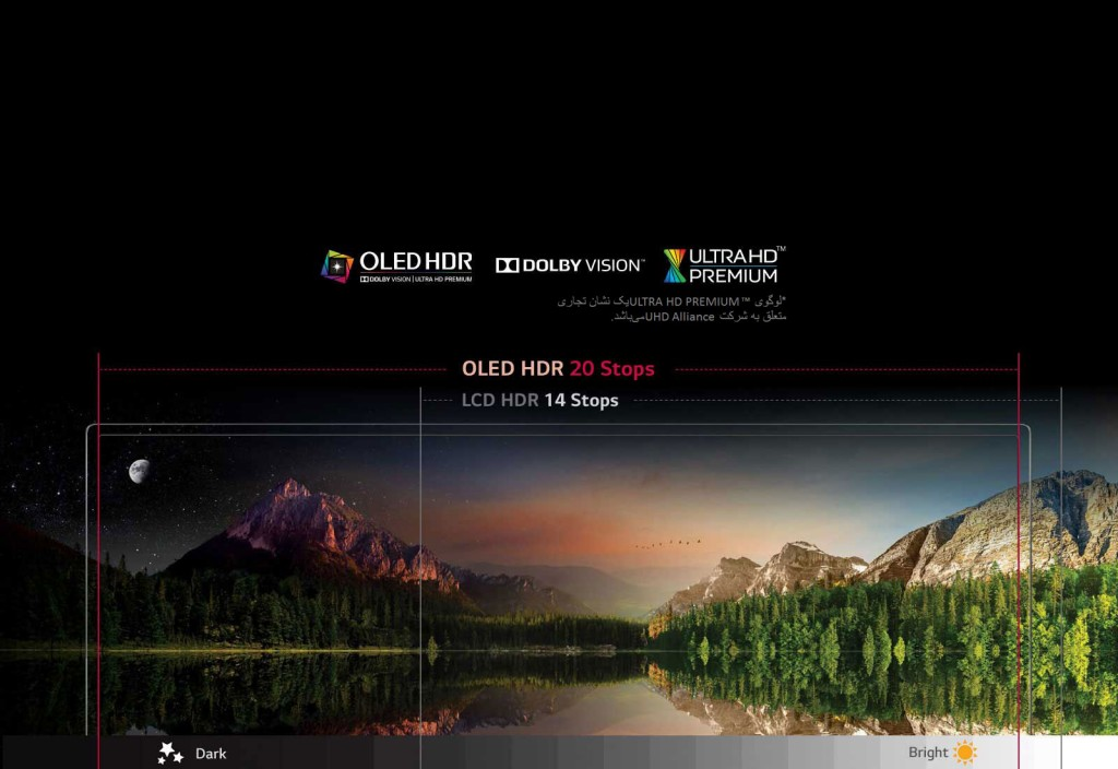 OLED55_OLED_Feature_HDR_D-desktop