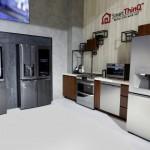 lg_instaview_fridge