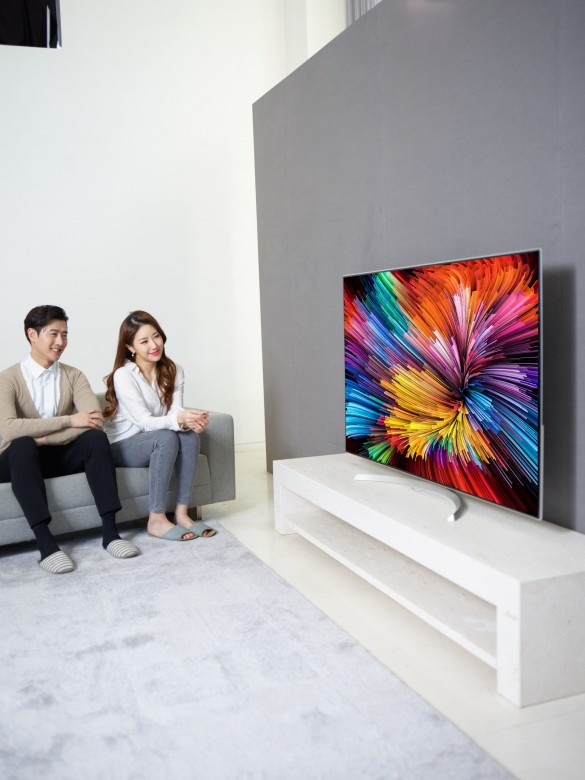 LG-SUPER-UHD-TV-MODEL-SJ95-04