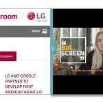 LG-UX-6-1024x559