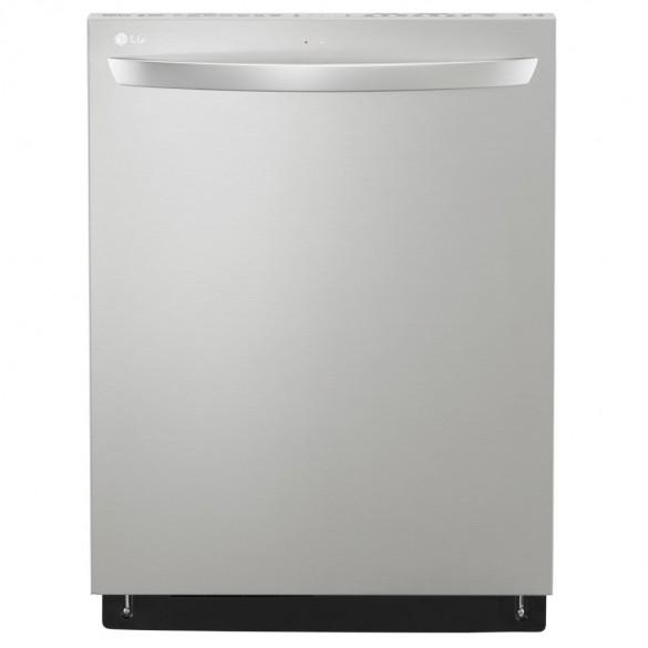 LG_Dishwasher_LDT8786ST_01-1024x1024