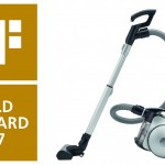 CordZero-Canister-iF-Award-1024x672