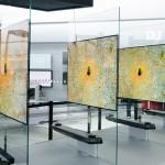 LG-SIGNATURE-OLED-TV-W_21-1024x617
