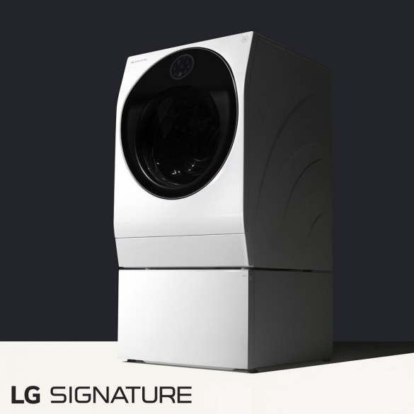 LG-SIGNATURE-WASHING-MACHINE-1024x10241-e1452671593834