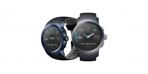 LG-WATCH-Sport-02-e1486575865295