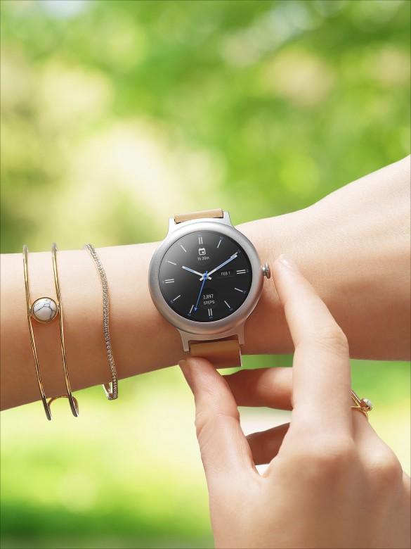 LG-WATCH-Style-03-e1486575907360