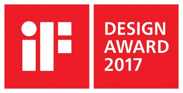 iF-design-award-2017_logo