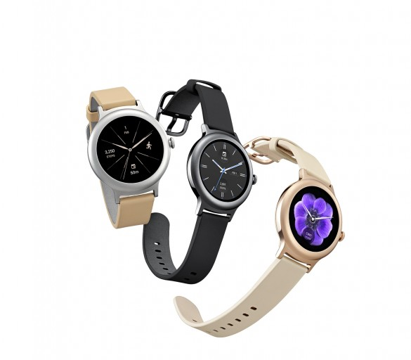 02-three-distinct-colors-1600x1400_Watch-Style_M01A