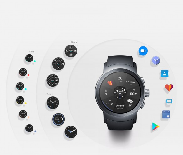 03-glanceable-watch-faces-1600x1350_Watch-Sport_M01A