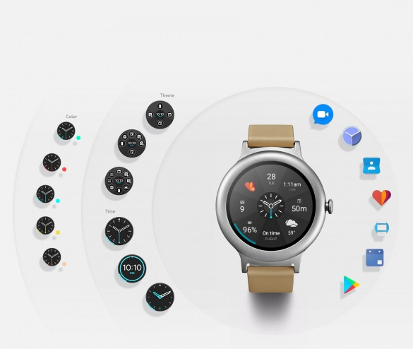 04-glanceable-watch-faces-1600x1350_Watch-Style_M01A