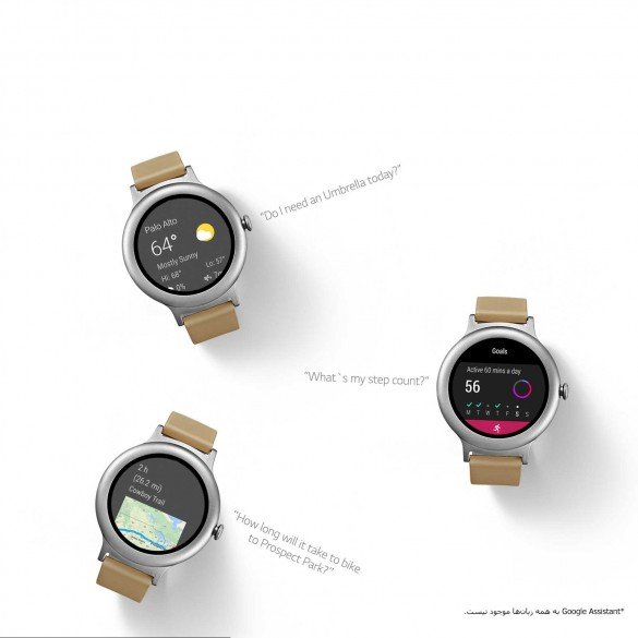09-google-assistant-built-1600x1600_Watch-Style_M01A_V1