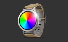 10a-full-circle-p-oled-240x150_Watch-Style_M04C