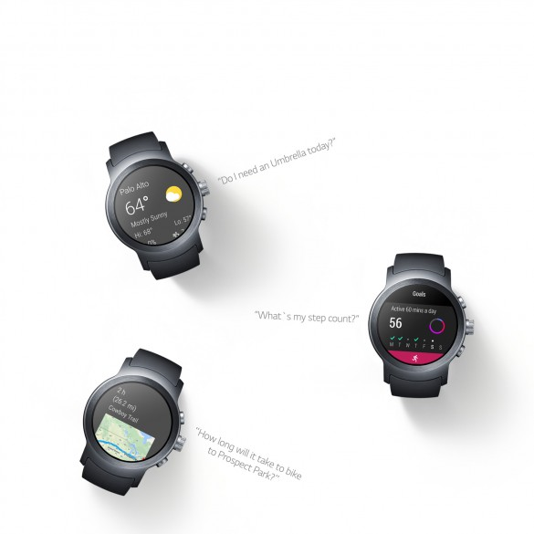 12-google-assistant-built-in-1600x1600_Watch-Sport_M01A