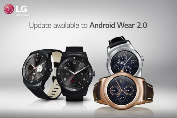 AndroidWear2_0-1024x682