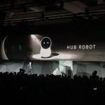 Cultura-Geek-CES-2017-LG-Hub-Robot-1024x768