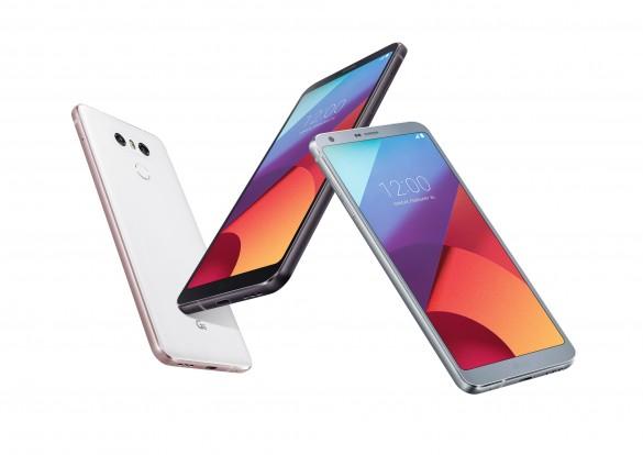LG-G6-04-e1488112448337