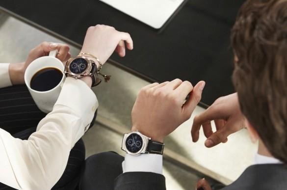 LG-Watch-Urbane-1024x677