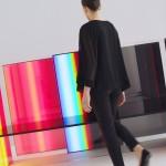 LG-and-Tokujin-Yoshioka-Milano-Design-Week-Release-003