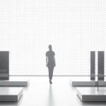 LG-and-Tokujin-Yoshioka-Milano-Design-Week-Release-004