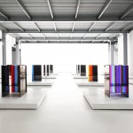 LG-and-Tokujin-Yoshioka-Milano-Design-Week-Release-005