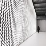 LG-and-Tokujin-Yoshioka-Milano-Design-Week-Release-006