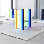 LG-and-Tokujin-Yoshioka-Milano-Design-Week-Release-007