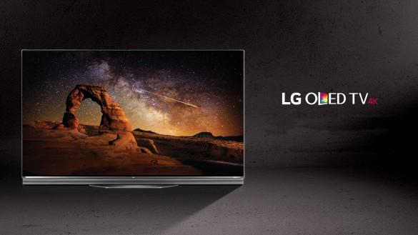 LG_OLED_D-e1484540483841
