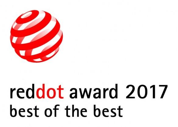 Red-Dot-Award-2017-Best-of-the-Best-Logo