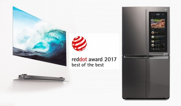Red-Dot-_Best-of-the-Best-with-LG-SIGNATURE-OLED-TV-W-INSTAVIEW-REF-1024x601