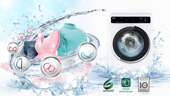 lg-washing-machine_6 motionDD