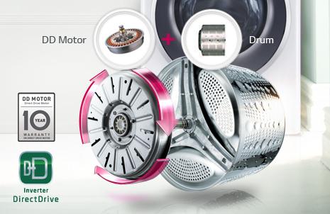 lg-washing-machine_Inverter Direct Drive_2014