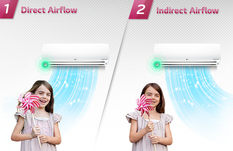 02_Smart-Comfortable-Airflow