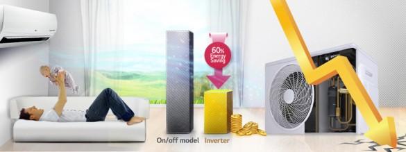 04_Inverter-V-Technology