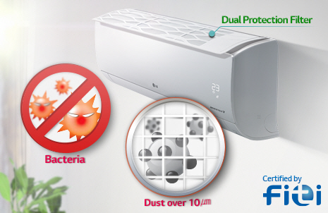 05_Dual-Protection-Filter
