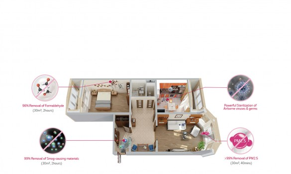 2012-wi-fi-ready