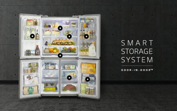Global_P-NEXT6_2016_Feature_02_Smart Storage System_D
