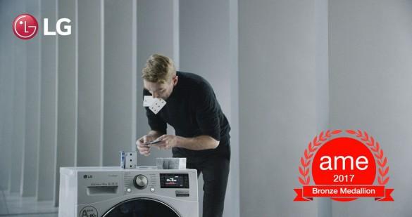 LG-AME-Award-01